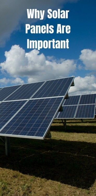 Pin By Knram47 On Solar Energy Solar Panels Solar Power Panels Solar Energy Panels