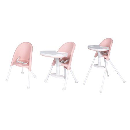 Sensational Baby Kid Stuff Chair Portable Snacks Stool Inzonedesignstudio Interior Chair Design Inzonedesignstudiocom