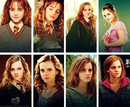 Hermione Granger First Year Hermione Granger First Hermine Granger Im Ersten Jahr Hermione Granger Premier Hermione Granger Harry Potter Love Hermione