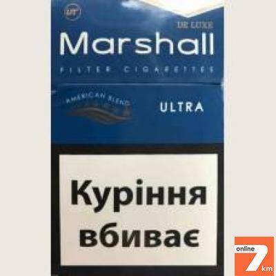 Сигареты казахстан оптом купить купить в тамбове машинку для сигарет