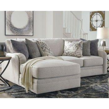 Pin By Shayla Lar En On Sofas Grey Furniture Living Room Furniture Sofa Furniture
