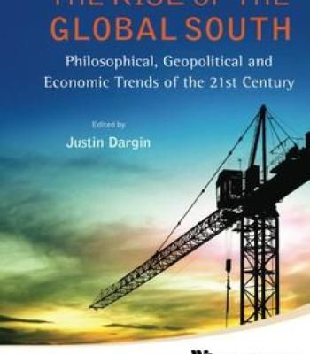 The Rise Of The Global South Pdf Economic Trends Global 21st Century