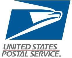 A Self Supporting Government Enterprise The U S Postal Service