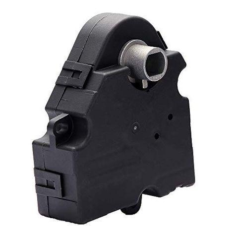 Cciyu Hvac Air Door Actuator Replacement 15 72139 16141802 89018369 Blend Door Actuator Fit For Chevrolet Blazer Suburban Gmc Suburban Yukon Hand Guns
