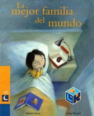 Cuentos Infantiles Ilustrados Descarga En Pdf Gratuita Los Mejores Cuentos Infantiles Cuentos Para Niños Gratis Libros Infantiles Gratis