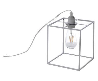 Lampada Da Tavolo Stick Lampade Da Tavolo Lampade Tavolo Industriale