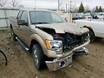 Transfer Case Electronic Shift Fits 09 11 Ford F150 Pickup 944463 In 2020 Ford F150 Pickup Ford F150 F150