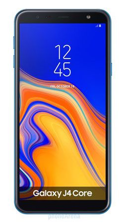 Samsung Galaxy J 4 Core Price And Specification Trending Features Handy Wallpaper Samsung Galaxy Samsung Galaxy