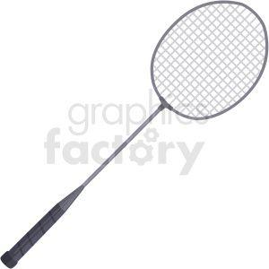 Free Image On Pixabay Graphic Badminton Badminton Graphic Free Graphics