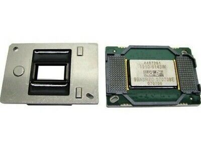 Details About New Mitsubishi Dlp Chip Wd 73733 Wd 73640 Wd 65838 Wd 65837 Wd 73638 Fixes Dots In 2020 Mitsubishi Toshiba