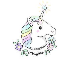Unicorn Cizimi Ile Ilgili Gorsel Sonucu Cizim Cizimler Tekboynuzlu Atlar