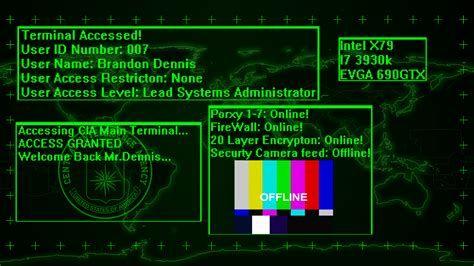 Pin On Mis Pines Guardados 4k wallpaper for desktop hacker