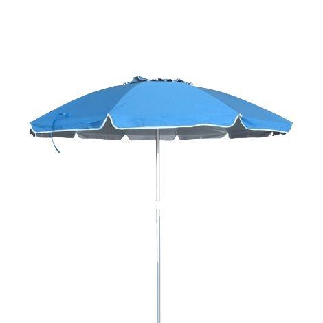 Parasol Parasol Inclinable Parasol Rectangulaire Et Parasol