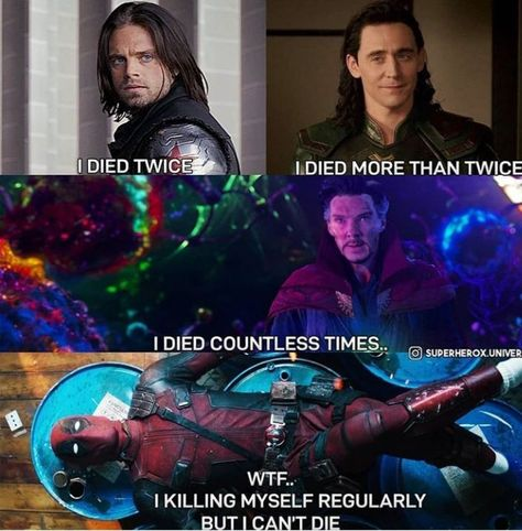 marvel incorrect quotes