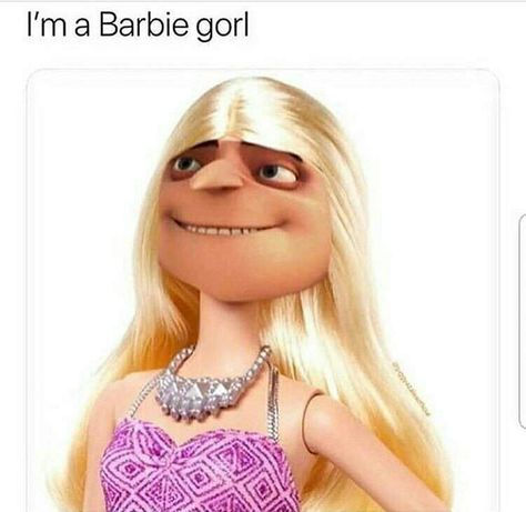 Hello my fellow cool gorls | Memes Amino