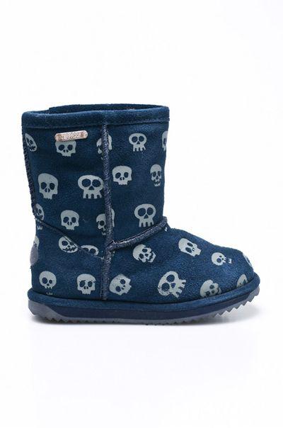 Modna Poleca Sniegowce Emu Dla Dzieci Boots Ugg Boots Shoes