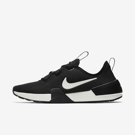 11 Best Nike Ashin Modern images | Nike, Sneakers, Shoes