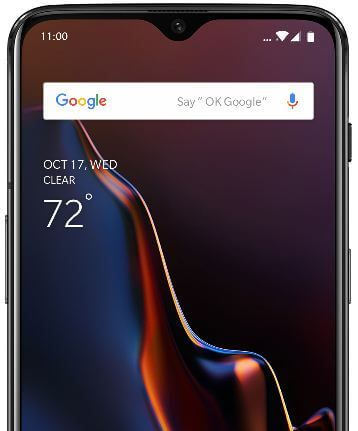 c2c18d1912ba25c789d18df5dd8e12ba - How To Get Rid Of Notification Bar On Android