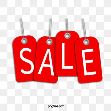 Sale Sells The Plates Sale Clipart Sale Sell Png And Vector With Transparent Background For Free Download Clip Art Sale Clipart Colorful Backgrounds