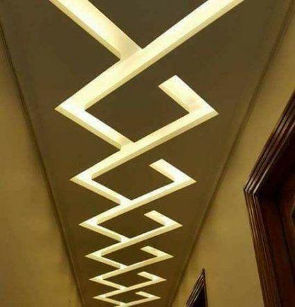 24 Ideas bath room lighting shower ceilings #bath ...