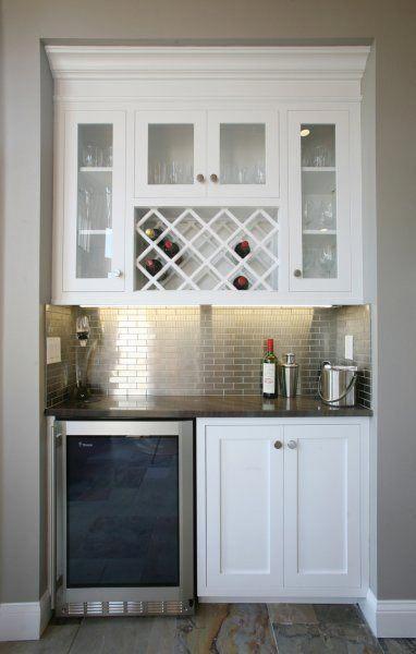 80 Incredible Home Bar Design Ideas Photos Home Bar Designs Bars For Home Home Renovation