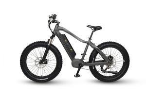 Pin On Quietkat Hunting Outdoors Man Electric Bikes
