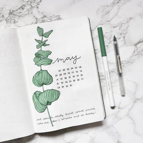 Littleolivebujo Bullet Journal Inspiration Bullet Journal