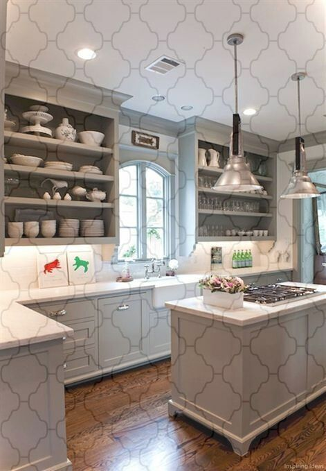 6 Unique Tricks Apartment Kitchen Remodel Bathroom Kitchen Remodel