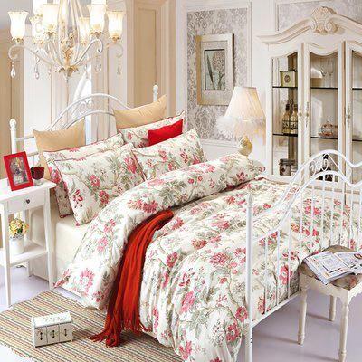 Second Hand Bed Sheets For Sale Fashionablebeddingsets Key 4022187511 Bedsheetskingsize Duvet Cover Sets Beautiful Bedding Sets Duvet Covers