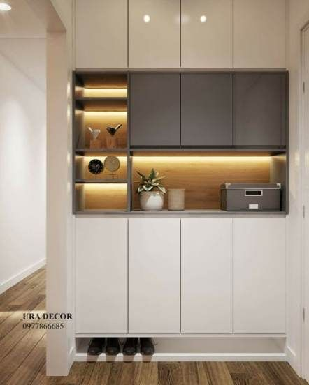 Full Height Storage Cabinet Singapore 47 Best Ideas Shoe Cabinet Entryway Shoe Cabinet Design Shoe Cabinet