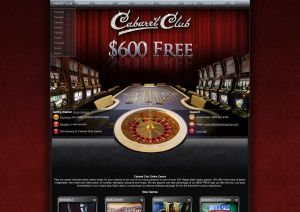Casino club havana launch microgaming macau gambling revenues