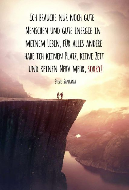 Zitate und Sprüche leben ... Es kommt nicht darauf an, dem Leben mehr Jahre zu geben, sondern den Jahren mehr Leben zu geben. ~~~ Alexis Carrel ... Leben ... #zitate #leben #zitateus