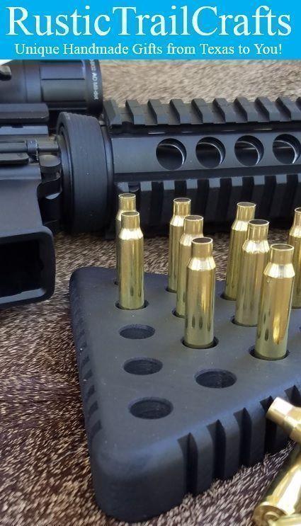 Personalized Tactical AR-15 Bullet Peg Game - Boyfriend