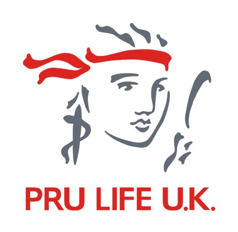 Pru Life Uk Logo By Miller Ryan Life Insurance Quotes Insurance Quotes Prudential