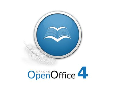 Results of Apache OpenOffice 40 Logo Survey  Apache OpenOffice - apache open office resume template