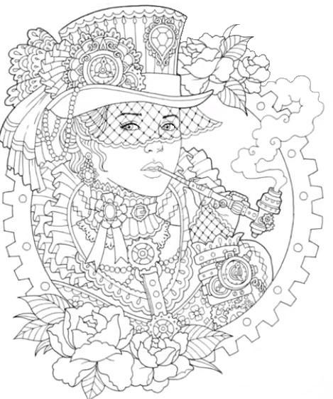 Omeletozeu Coloring Pages Art Color