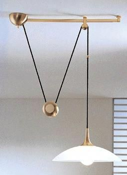 Pin On House Lamps