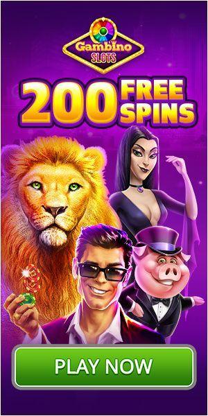 Australian Online Casino Real Money No Deposit Bonus – Live Free Slot