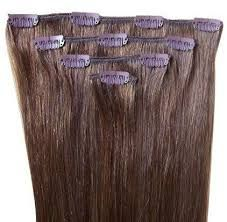 10 best hair extension images on pinterest clip in extensions vietnam hair clip in hair brown color pmusecretfo Image collections
