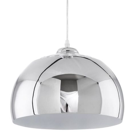 Ceiling Lamp Hanging Shade