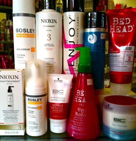 Best Products For Growing Hair Long. Really love nioxin I think I see best hair growth results when I'm using it religiously..