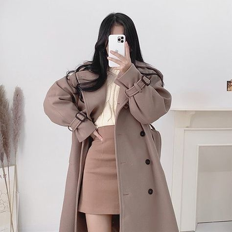 Women soft clothing inspiration style spring 2020 cute k-pop shopping tiktok college