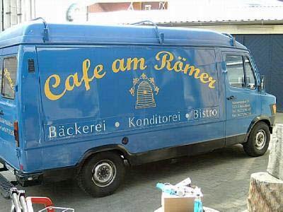 移動販売車 キッチンカー キッチンカー 移動販売 移動販売車