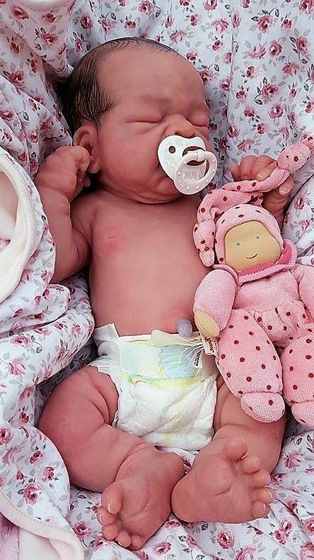 Pin By Cassandra N On Reborn Dolls Reborn Baby Dolls Twins Silicone Reborn Babies Realistic Baby Dolls