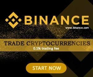 Cumpărați Bitcoin: misiunea fezabilă - Crypto pentru o zi nouă