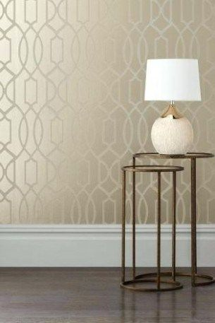 26 Shocking Facts About Where To Buy Wallpaper Near Me