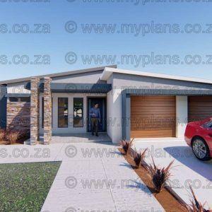 4 Bedroom House Plan Mlb 025s In 2020 4 Bedroom House Plans Bedroom House Plans Round House Plans