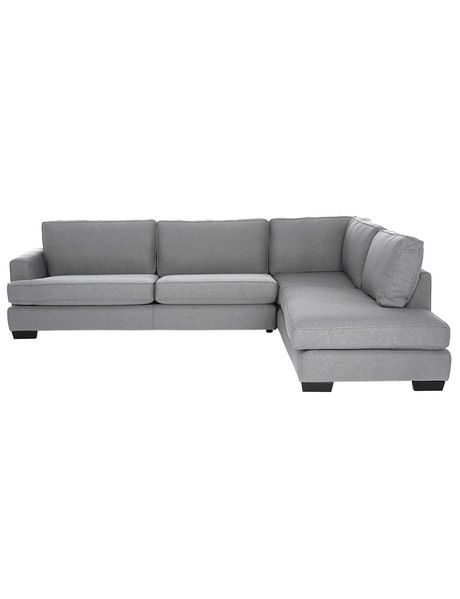 Create A Sophisticated Look In Your Living Area With The Max Corner With Terminal In Right Hand Configuration Lounge Sofa Living Room Furniture Sofa