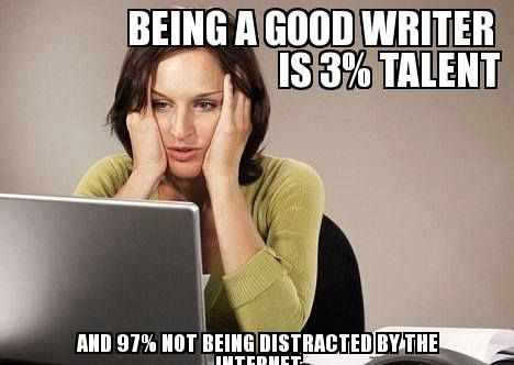 Image Result For Writing Memes How To Run Faster Denial Of Service Attack Photogenic Guy