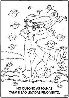 Desenhos Para Colorir Com Mensagens Datas Comemorativas Desenhos Para Colorir Desenhos E Atividades Para Educacao Infantil